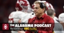 Debate continues in Tuscaloosa, former SEC quarterback chimes in on the conversation