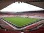 Michael Appleton 'flattered by links to Sunderland job'
