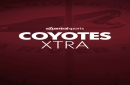 Arizona Coyotes XTRA app: Get latest news, scores