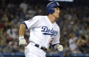At 39, Chase Utley remains the poster child for the college baseball experience