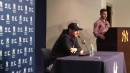 Yankees' Aaron Boone discusses Aaron Judge, Giancarlo Stanton & Brett Gardner