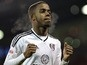 Paris Saint-Germain join race to sign Fulham midfielder Ryan Sessegnon?