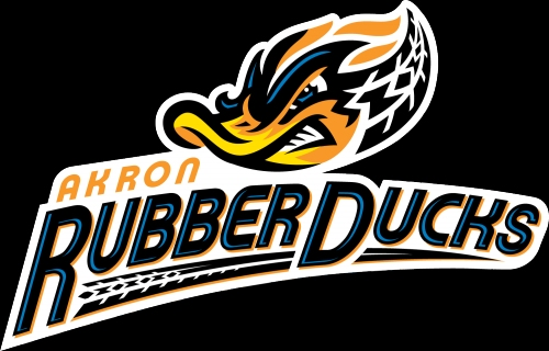 Shutout ends Akron RubberDucks' 7-game win streak