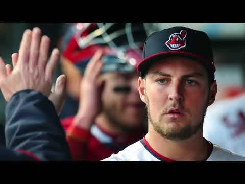 Cleveland Indians Scribbles: Is it time to worry? -- Terry Pluto (video)