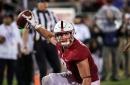 Cowboys 2018 draft: Film review of fourth-round pick Dalton Schultz