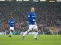 Everton, Manchester United 'to subsidise Wayne Rooney's MLS move'