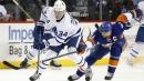 Should the Toronto Maple Leafs sign John Tavares?