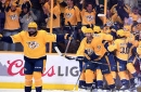 Nashville Predators vs. Winnipeg Jets Game 7 Preview: Stand With Us