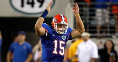 Tim f***ing Tebow: Dan Mullen recalls time QB dropped an unlikely f-bomb on teammates