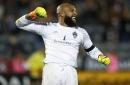 Colorado Rapids player salaries 2018