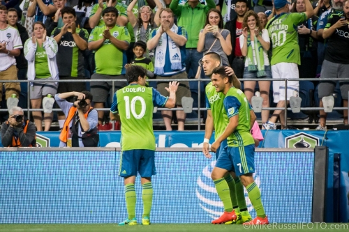 Clint Dempsey took a significant pay cut in 2018