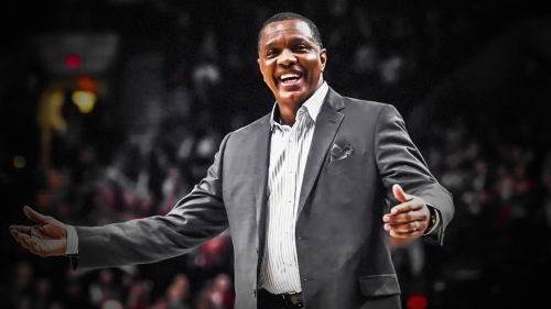 Pelicans news: Alvin Gentry's joke on why he's happy he didn't win Coach of the Year from NBCA