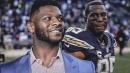 Chargers video: LaDainian Tomlinson thinks Antonio Gates should retire