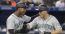 Kyle Seager leads bash as Mariners bury Blue Jays, 9-3