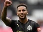 Everton 'readying bid for Newcastle United defender Jamaal Lascelles'