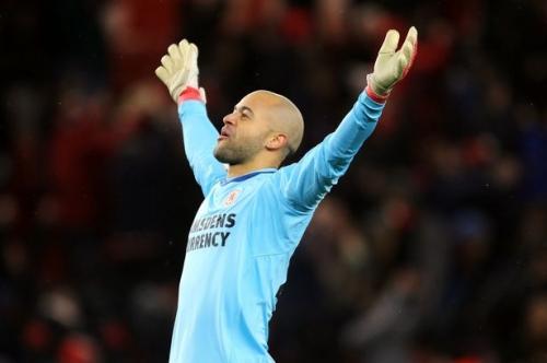 The former Birmingham City men blocking Aston Villa's play-off path