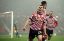 Aston Villa are interested in this Sunderland youngster - reports