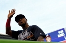 Braves News: Ozzie leads Braves to win in grand fashion