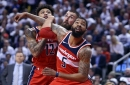 Markieff Morris is looking to add more 'bully ball' to his game after an up-and-down season