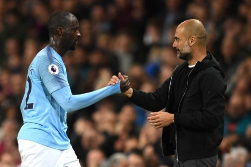 What TV channel is Southampton vs Manchester City on? Kick-off time, team news, odds and predictions