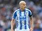 West Ham United 'front-runners to land Aaron Mooy'