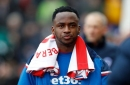 My word, Saido Berahino has been a disaster, says former Stoke defender