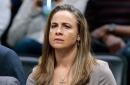 Pau Gasol Eviscerates Arguments Against Women Coaching in the NBA