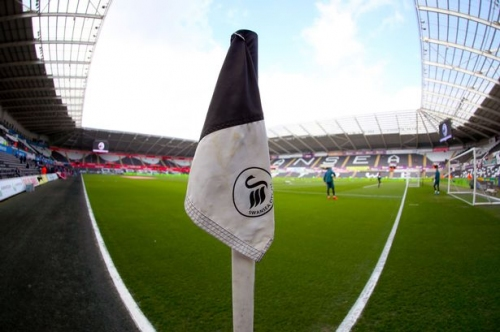 Swansea City next manager odds: Former Birmingham City and West Brom man among favourites