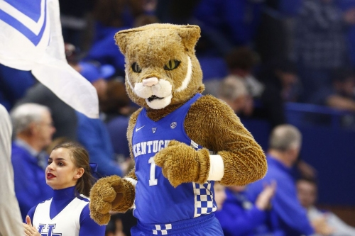 Wildcats will host UNC-Greensboro next season