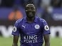 Leicester City's Ahmed Musa linked with Wolverhampton Wanderers