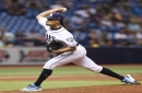 Rays journal: Chris Archer can see Evan Longoria's point about a move - with certain limits