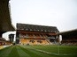 Wolverhampton Wanderers to battle Manchester City for Angers teenager?