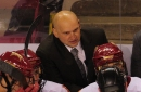 Who Will Be The Next Head Coach At DU?