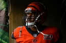 Bleacher Report thinks Cedric Ogbuehi is Bengals' best player who could be cut