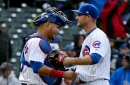 Chicago Cubs vs. Chicago White Sox preview, Saturday 5/12, 1:20 CT