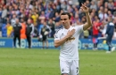 An ode to Leon Britton, the ultimate servant to Swansea City Football Club