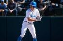 UCLA Baseball: Toglia's 3-Run HR Kickstarts Bruins Comeback Win, 7-3