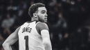 Rumor: Tyus Jones is a trade candidate for Timberwolves