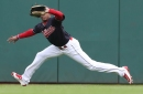 Greg Allen's extended stay and 5 other things we learned about the Cleveland Indians on Saturday