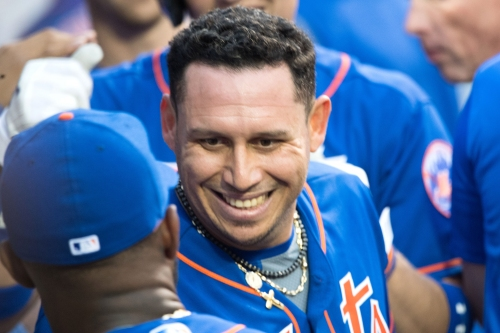 Asdrubal Cabrera could be free-agent test case next season
