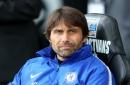 Tiemoue Bakayoko sends message to Chelsea board over Antonio Conte future