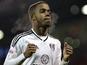 Report: Fulham slap £100m price tag on Ryan Sessegnon