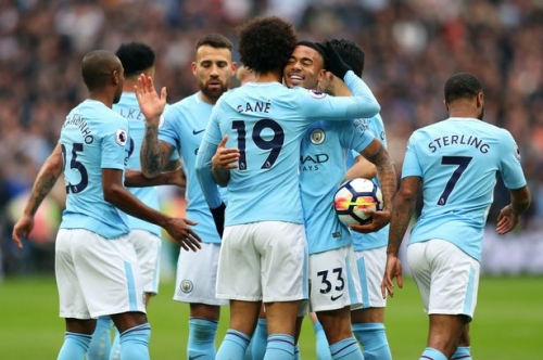 Southampton vs Man City LIVE score and goal updates plus TV channel and team news