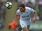 Team News: Departing Rangel captains Swansea