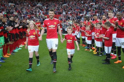 Manchester United 1-0 Watford LIVE highlights and reaction as Michael Carrick says goodbye