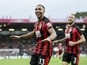 Result: Bournemouth end Premier League campaign with win at Burnley