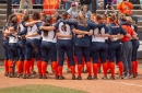 Illinois Softball misses 2018 NCAA Tournament