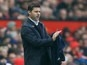Mauricio Pochettino: 'Tottenham Hotspur need to take risks'