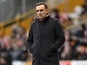 Carlos Carvalhal: 'Swansea City owners want me to stay'