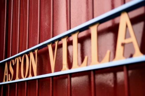Birmingham City legend's comments about Aston Villa will not surprise you